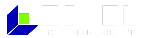excel-learning-center-logo